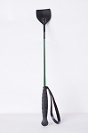 Riding Crop, Wide Tab, 24